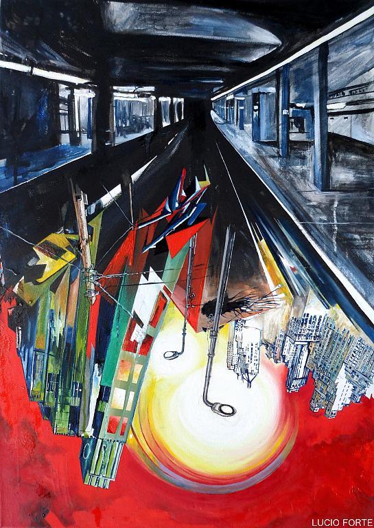 dipinto-quadro-sottosuolo-319_LARGE