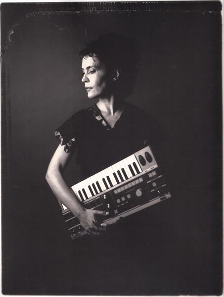 ElectricIndigo_piano